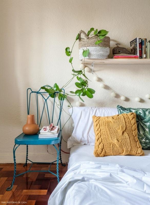 quarto simples decoracao 69