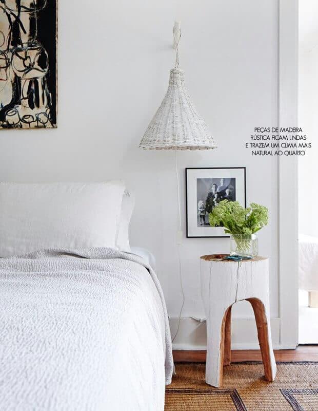 quarto simples decoracao 71
