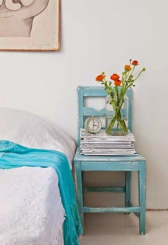 quarto simples decoracao 72