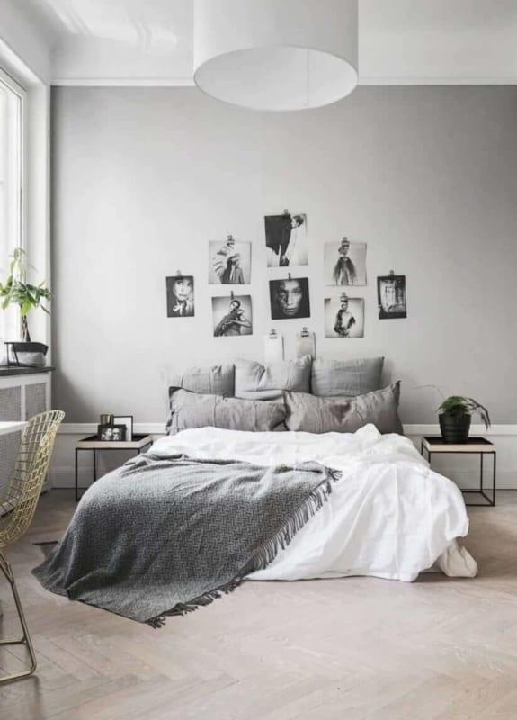 quarto simples decoracao 73