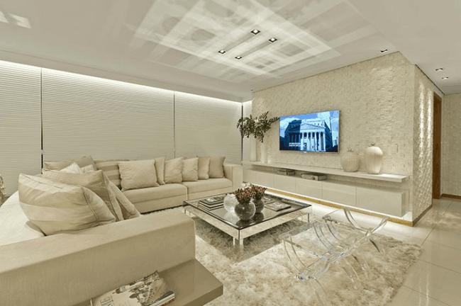sala ampla moderna 41