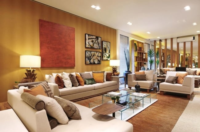 sala ampla moderna 45