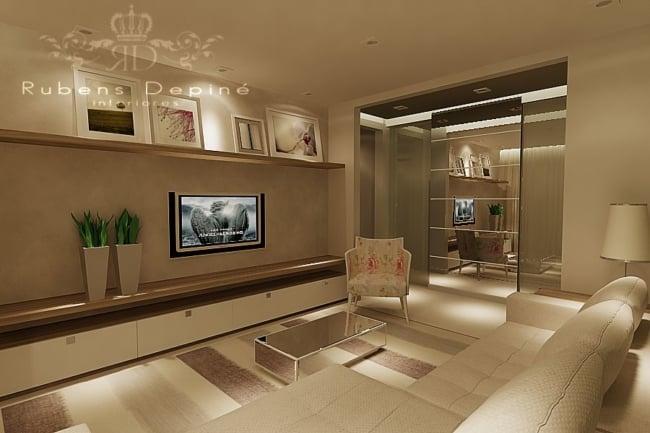 sala ampla moderna 47