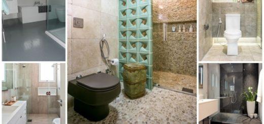 tipos de piso antiderrapante para banheiro