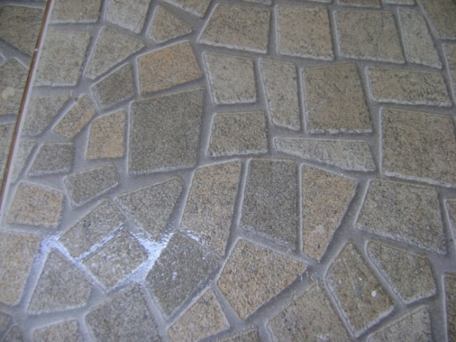 piso ceramico antiderrapante para banheiro