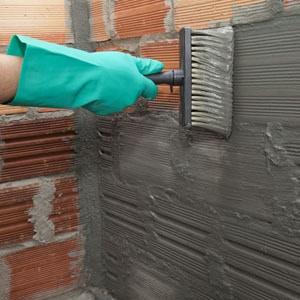 impermeabilizante para parede