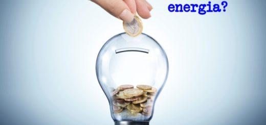 dicas e passo a passo para economizar energia