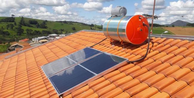 como economizar energia e ser sustentavel