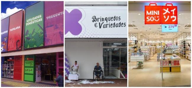 lojas de variedades 1