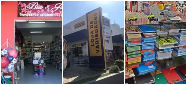 lojas de variedades 4