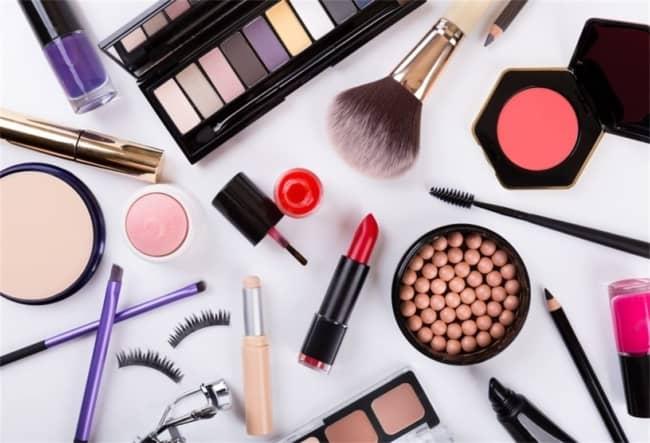 dicas de comprar maquiagem no atacado