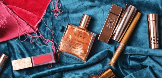 5f6a093c159bcc5963ab593c dicas para aumentar as vendas nas lojas de Cosmeticos e Perfumes 940