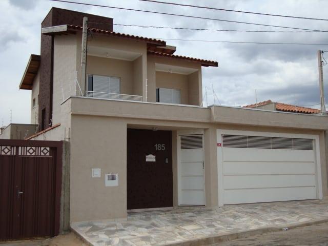 Camurca tornou se uma otima opcao para pintar a sua casa