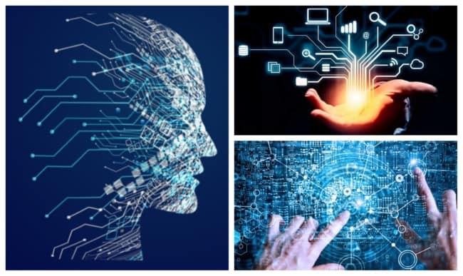 Nomes para empresas de tecnologia 1