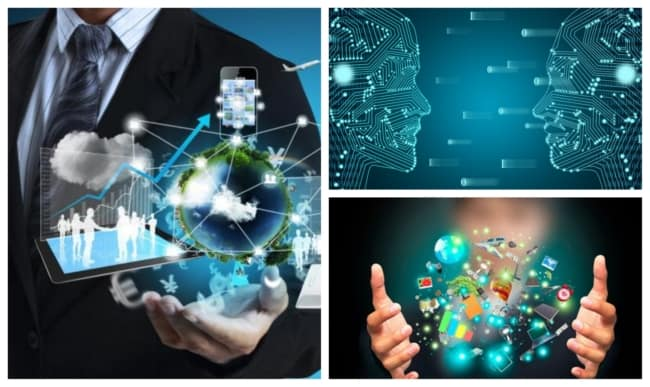 Nomes para empresas de tecnologia 2
