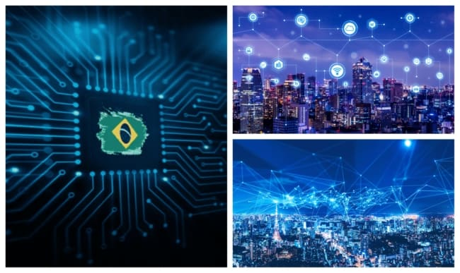 Nomes para empresas de tecnologia 3