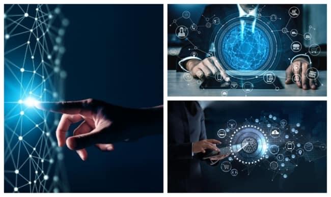 Nomes para empresas de tecnologia 4