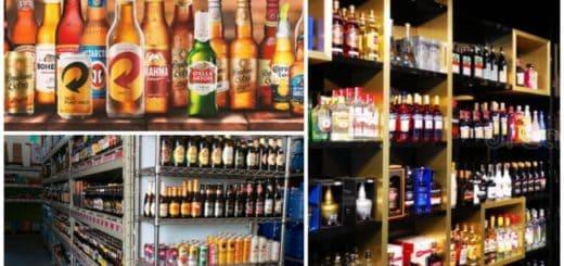 deposito de bebidas 2