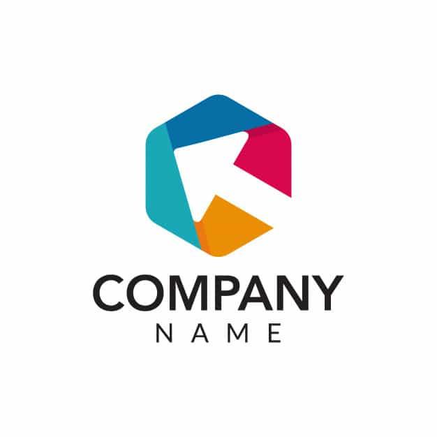 logos para lojas de tecnologia