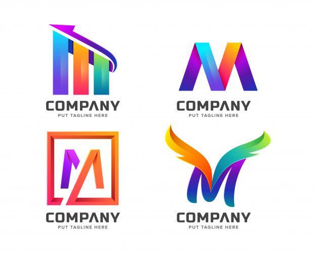 logotipos para lojas de tecnologia