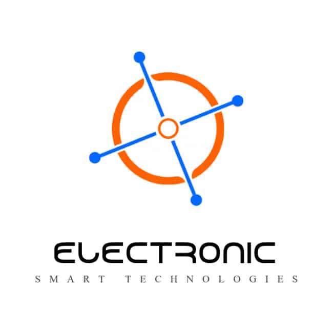 software house technology company logo design template 55cbc4889e1fcd9b63bc2260ec9972c7 screen