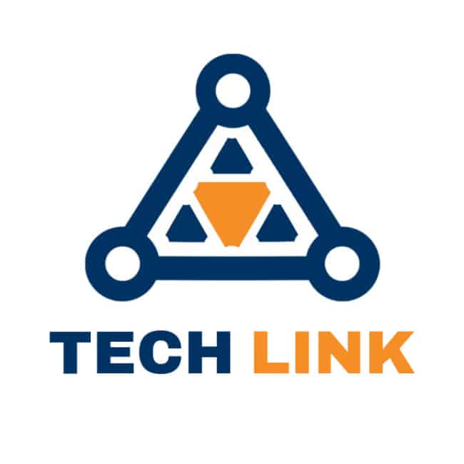tech company logo design template e85a7d5d04ddb0aa7909a07dce464af3 screen