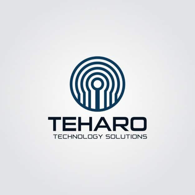 tecnologia logotipo