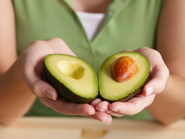 beneficios do abacate para a saude