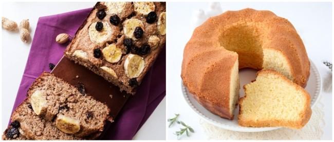 ideias para loja de bolos fit