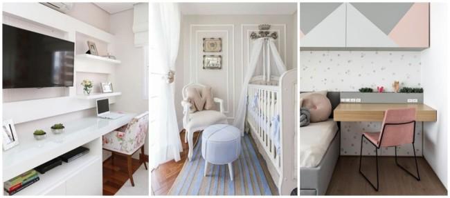 cadeiras confortaveis para quarto