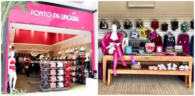 dicas para nome de loja de moda intima