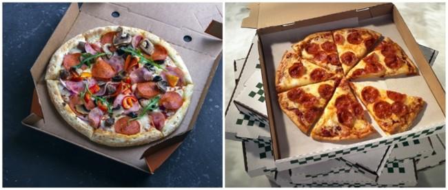 nomes para pizzaria delivery