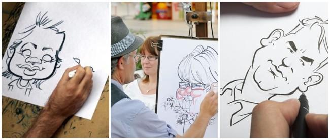 ideias para ganhar dinheiro com desenho