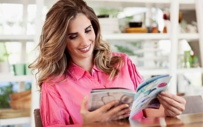 como ganhar dinheiro vendendo produtos por catalogos
