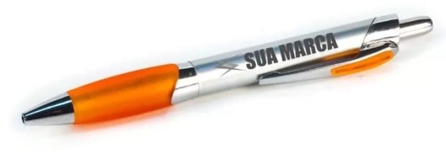 dicas para trabalhar com montagem de canetas