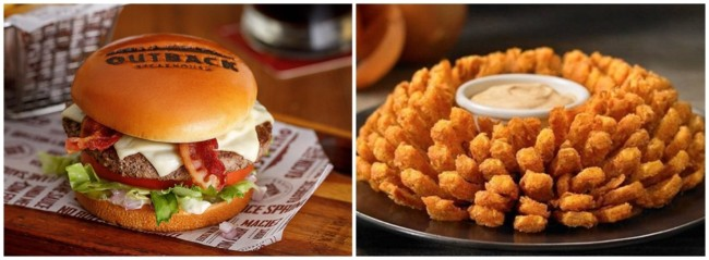 vale a pena montar outback