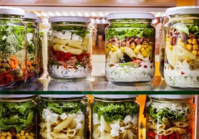 ideias para ganhar dinheiro vendendo alimentos