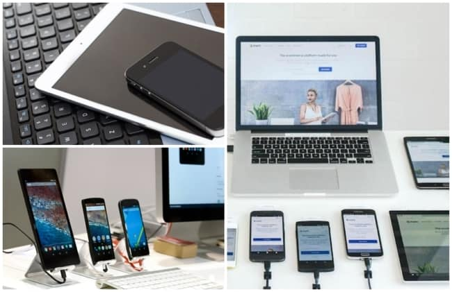 sugestoes de nomes para lojas de celulares e informatica