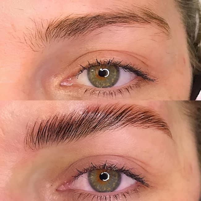 brow laminatin antes e depois 01
