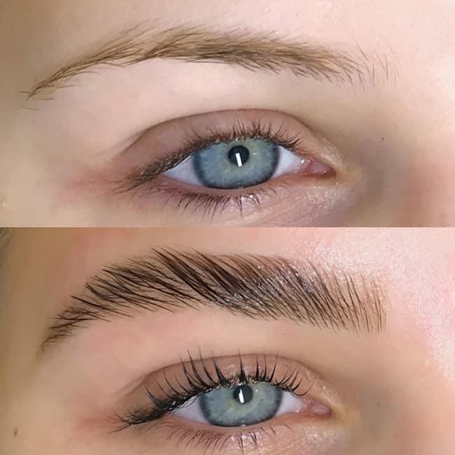 brow laminatin antes e depois 02
