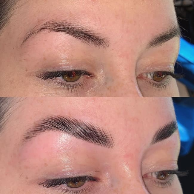 brow laminatin antes e depois 03