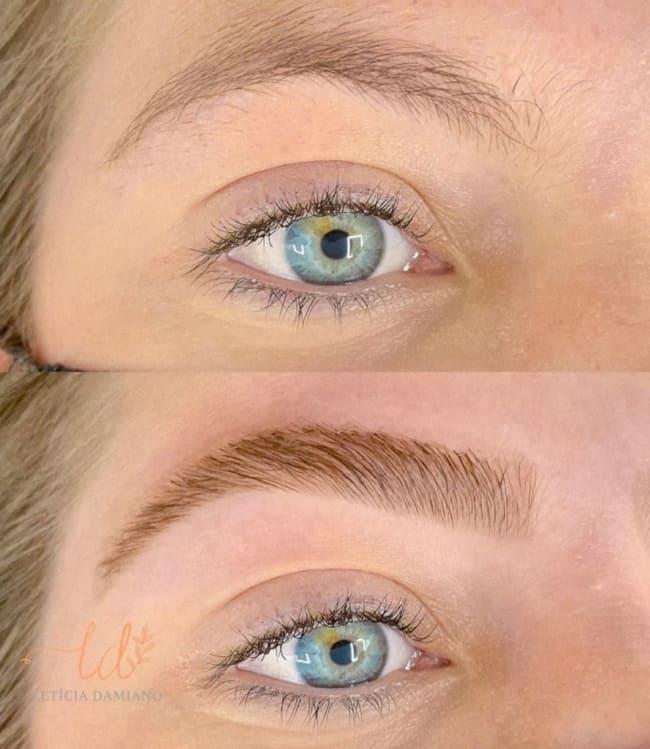 brow laminatin antes e depois 05