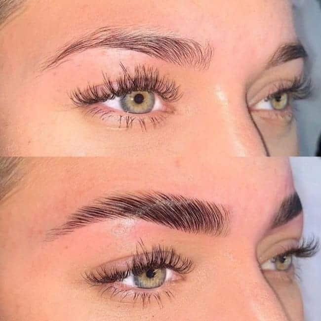 brow laminatin antes e depois 08