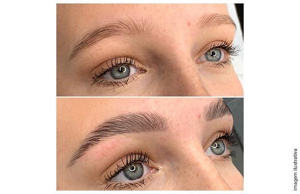 brow laminatin antes e depois 21