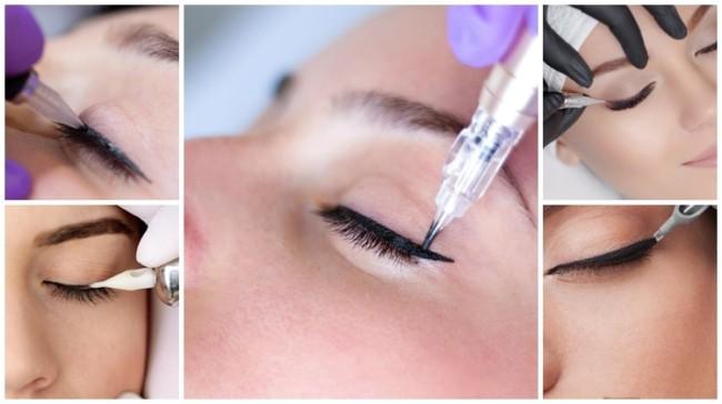 micropigmentacao nos olhos