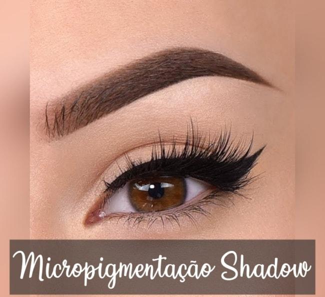 micropigmentacao shadow