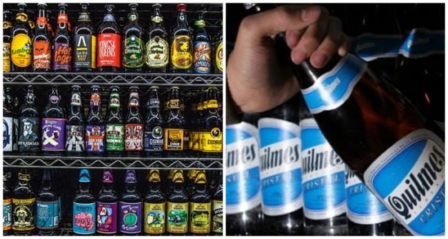 dicas para comprar cerveja direto de fabrica