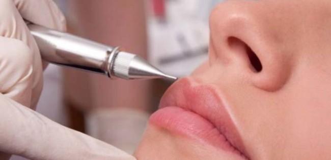 o que e micropigmentacao labial 1