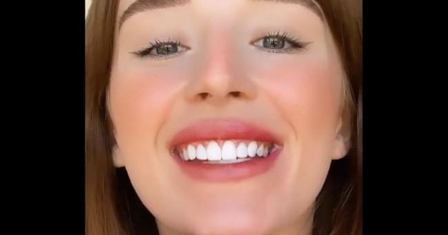 13 micropigmentacao labial