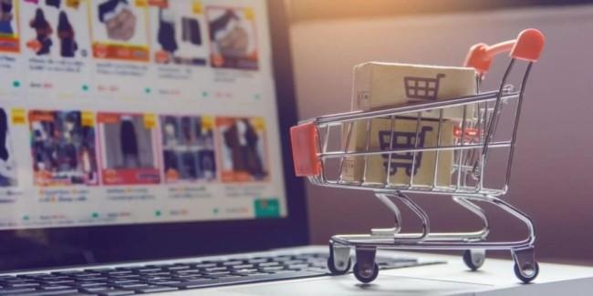 como ganhar dinheiro com negocios online